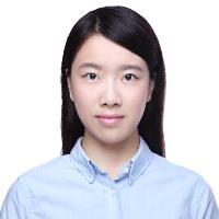 Yichen Wang