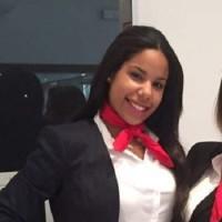 Alanna Reyes