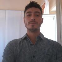 Alessio Figliozzi