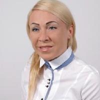 Kamila Dzierzawska