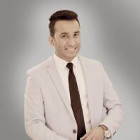 Mohamed Muzamil