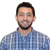 Soliman Hossam
