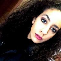 Wafaa El Almi