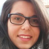 Olivia Tarrega