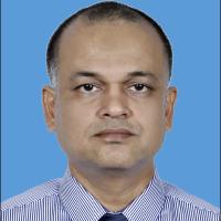Mairaj Hasan