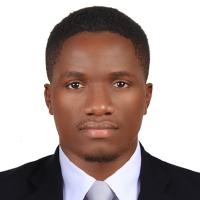 David Kiwanuka