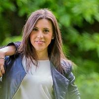 Sara Biglino