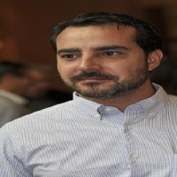 Sémi, Karim Hajaji