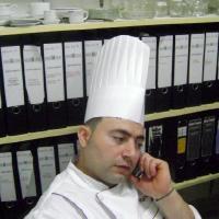 Rami Haiydar