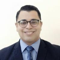 Waseem Youssef