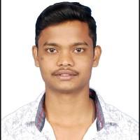 Maha Devan