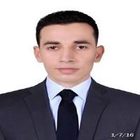 Adam Elsady