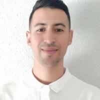 Majid El Messari