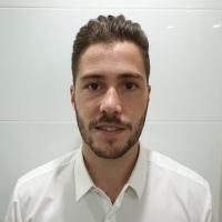 Ivan Rodriguez Gonzalez