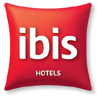 Ibis Genève Centre Nations