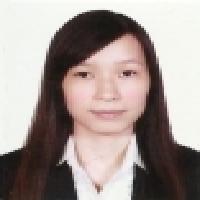 Weng Cheng Siu
