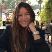 Laia Azcona Rodriguez
