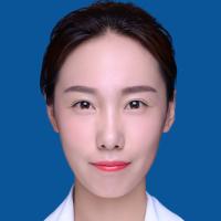 Wansong Liu