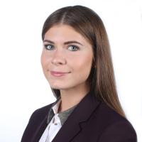 Olga Lutsenko