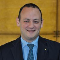 Alexandre GUILHEN PUYLAGARDE