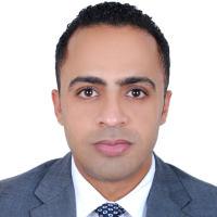 Adham Farrag