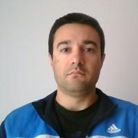 Kolyo Pehlivanov