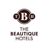 The Beautique Hotels