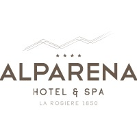 Alparena Hôtel & Spa