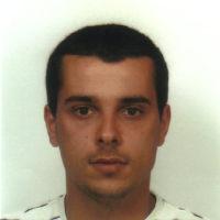 Domenico Iannetta