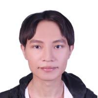 Chia-Chun HUNG