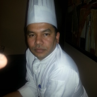 Rajendra singh Negi