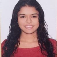 Isabel Marengo