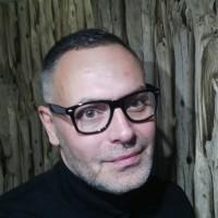 Deyan Stoykov