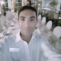 Ben ammar Aymen