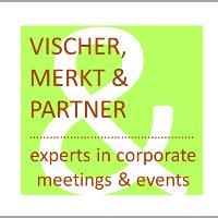 Vischer, Merkt & Partner AG