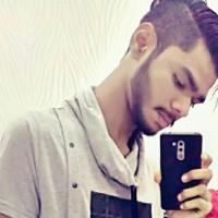 Muneeb Ali