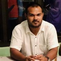 Mansoor Mohamed