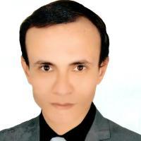 Ashraf Shendy Abdullah