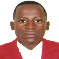 Ashiraf Ntege