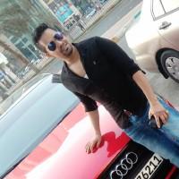 Som Khadka