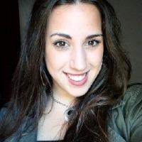 Alicia Nieto Badrena
