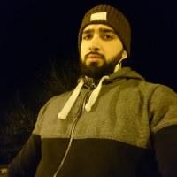 Ammad Azhar