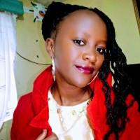 Esther Macharia