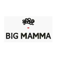 BIG MAMMA LTD