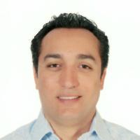 Sherif Abdelrahman