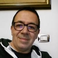 Marco D'Ambra