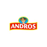 Andros Suisse