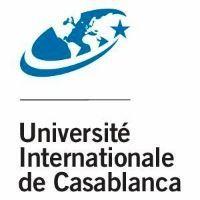 Université Internationale de Casablanca - Management Hôtelier et Touristique (UIC)