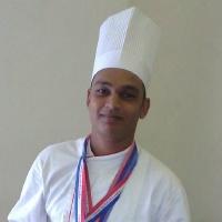 Wathsala Madushanka