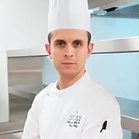 Alessandro De Carlini